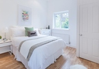 40_townmead_road-_room_3_web