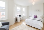 Cathles-_bedroom_5